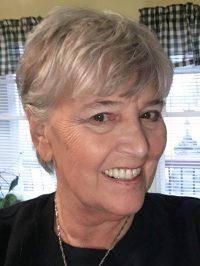 Sharon Hopkins
